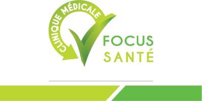 Clinique Médicale FOCUS Santé