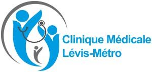 Clinique médicale Lévis-Métro