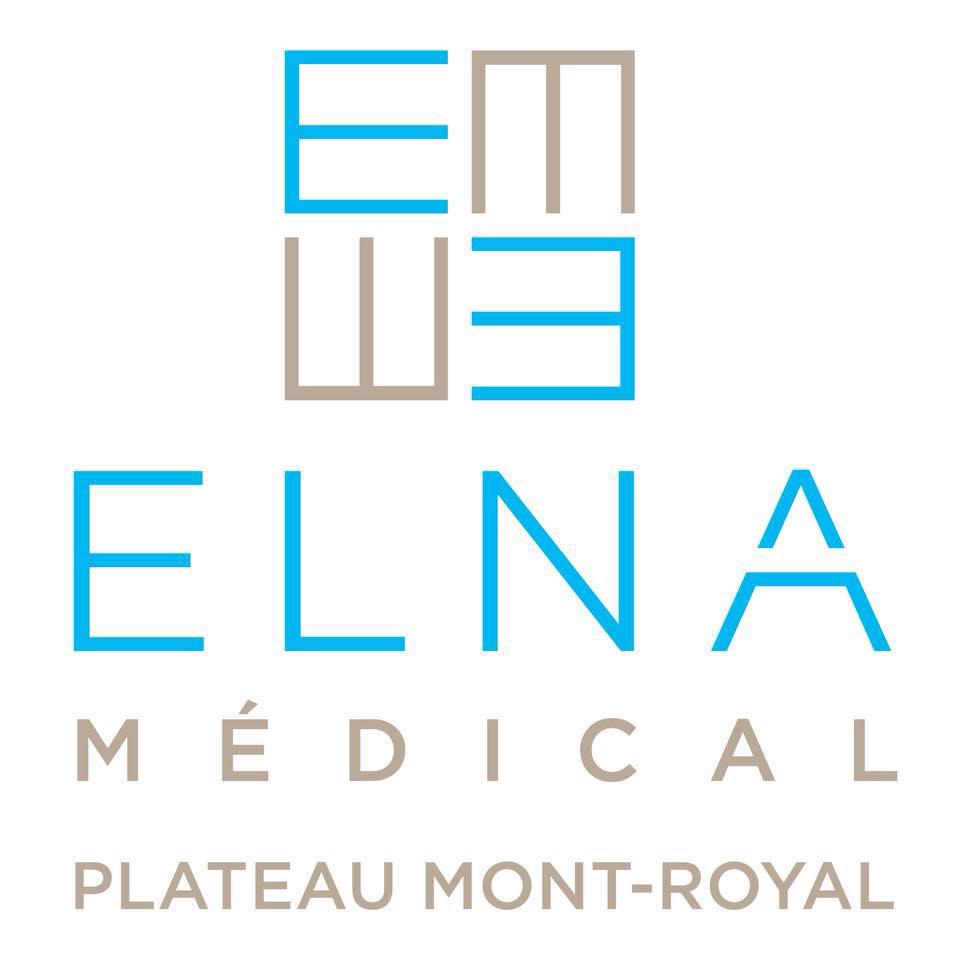 GMF-R Elna Plateau Mont-Royal