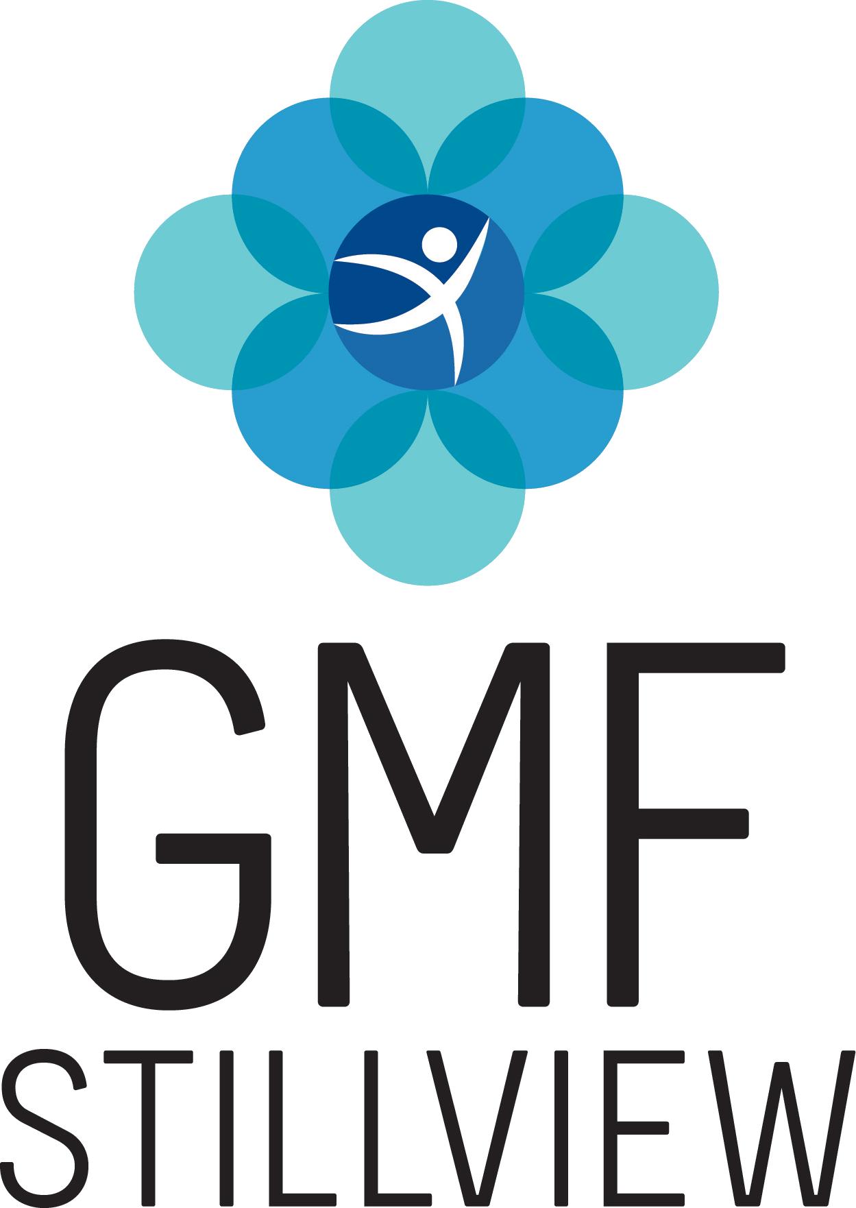 GMF Stillview